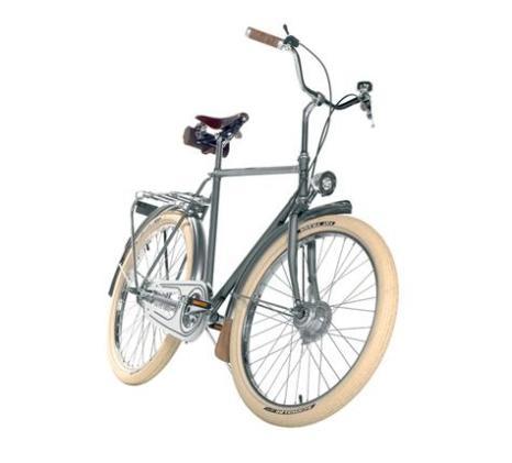 velorbis-scrap-deluxe-bike-1