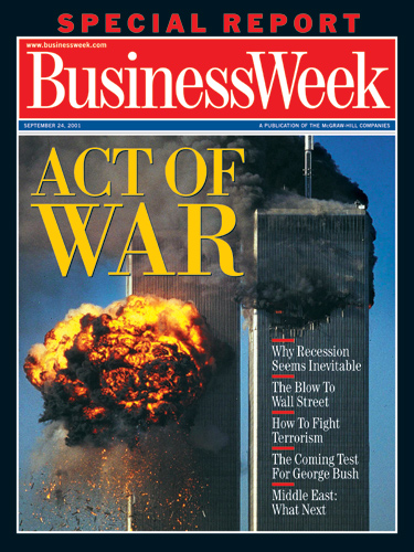 010924_BusinessWeek