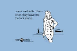 funny-someecards-8
